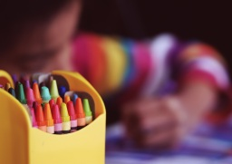 Best Ways to Improve Your Child's Concentration And Learning!