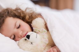 ARE YOU LOOKING FOR THE ANSWER TO WHY YOUR CHILD ISN'T SLEEPING?  3 Tips For Mothers of Children With Autism to Help Their Little Ones Get a Better Night's Sleep