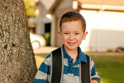 How Nutrigenomics Can Help Your Child With Autism  – A Solution For Parents!